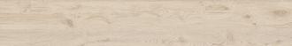 Wood Grain White STR