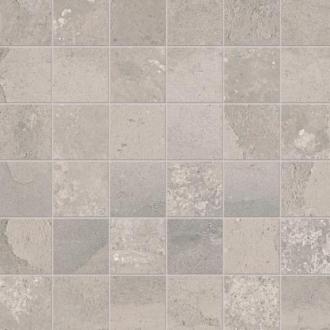 Kotto Mosaico XS Cenere I308P8