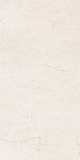 Крема Марфил Н51051