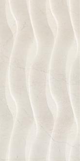 Крема Марфил Н51151
