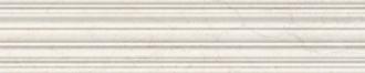 Крема Марфил Н51311