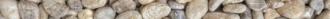 Крема Марфил Н51351