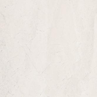 Крема Марфил Н51830