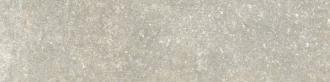 Blau Tech Grijs Soft Rett. 6281