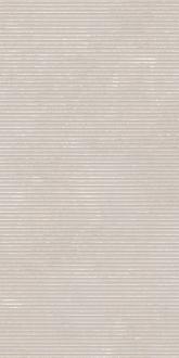 Carriere du Kronos Brudges Mariniere 8499