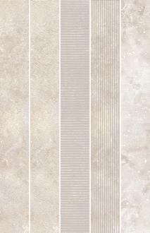Carriere du Kronos Brudges Texture Mix 8533