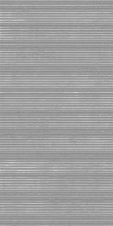 Carriere du Kronos Gent Mariniere 8495