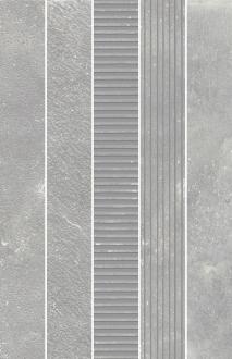 Carriere du Kronos Gent Texture Mix 8532