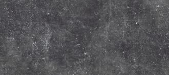 Carriere du Kronos Namur Lappato 8403