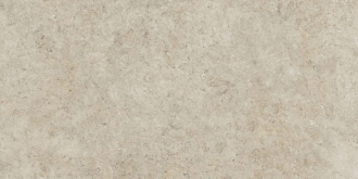 Cava Alborensis Greige 5903