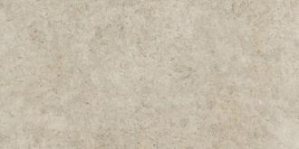 Cava Alborensis Greige Lappato 5904