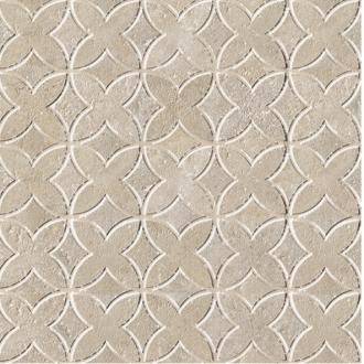 Cava Alborensis Greige Mix Mosaico Fiore 5982