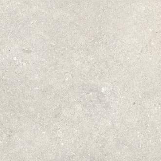Le Reverse Elegance Opal RS101
