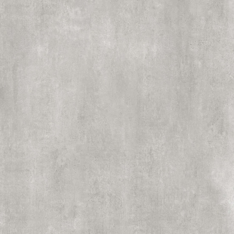 Prima Materia Cemento Grip R11 8241