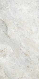 Rocks Silver White 7410