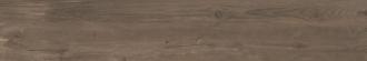 Wood Side Nut Grip R11 6593
