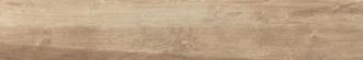 Wood Side Oak 6511