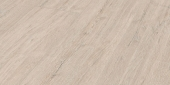 Kronospan Castello Classic 5529 Дуб Орегон