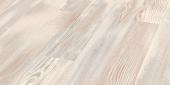Kronospan Castello Classic 8711 Береза Tundra