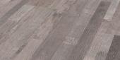 Kronospan Castello Classic K040 Урбан Дрифтвуд