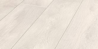 Kronospan Floordreams Vario 8630 Дуб Аспен