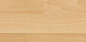 Kronospan Kronofix Classic 1604 Бук Орландо
