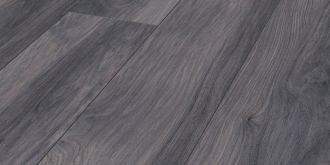 Kronospan Titan Prestige 5944 Сильвертон Гикори