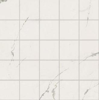 Мозаика Albatros