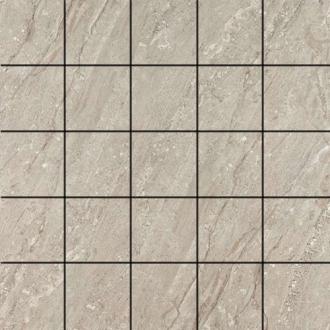 Мозаика Arma Anthracite