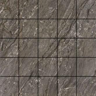 Мозаика Arma Grey