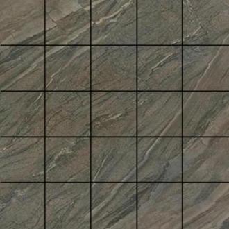 Мозаика Faselis Brown