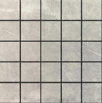 Spazio Grey