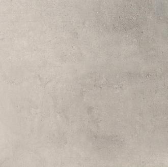Vista Grey
