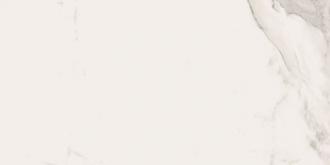 Bianco CAL BO 49 RM