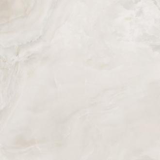 Bianco ONICE 90 RM