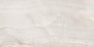 Bianco ONICE 9018 LP