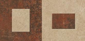 Lastra Quadrato 1
