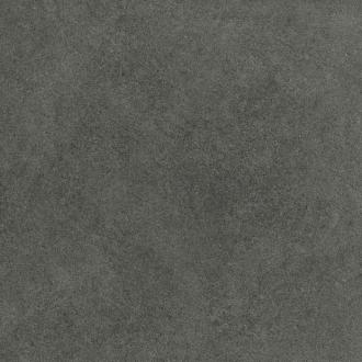 Lab Grey Lb 06