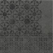Lab Grey Tale LB06
