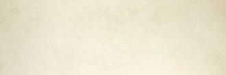 Blend Avorio LAMF002048 (Толщина 3,5мм)
