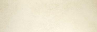 Керамогранит Laminam Blend Avorio LAMF002048 (Толщина 3,5мм) 100x300 матовый