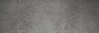 Blend Grigio LAMF001367 (Толщина 3,5мм)