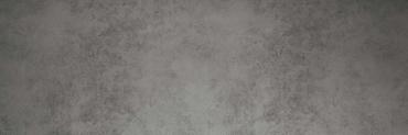 Керамогранит Laminam Blend Grigio LAMF001367 (Толщина 3,5мм) 100x300 матовый