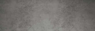 Blend Grigio LAMF003521 (Толщина 5,6мм)