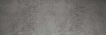 Керамогранит Laminam Blend Grigio LAMF003521 (Толщина 5,6мм) 100x300 матовый