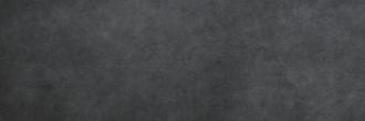 Blend Nero LAMF001510 (Толщина 3,5мм)