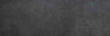 Керамогранит Laminam Blend Nero LAMF001510 (Толщина 3,5мм) 100x300 матовый