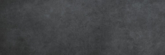 Blend Nero LAMF004401 (Толщина 5,6мм)