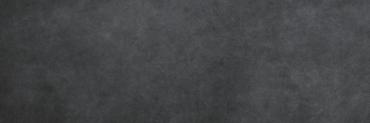 Керамогранит Laminam Blend Nero LAMF004401 (Толщина 5,6мм) 100x300 матовый