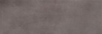 Calce Antracite LAMF006373 (Толщина 3,5мм)